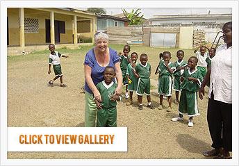 ghana-visit-link